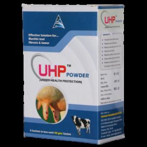 UHP Powder