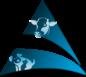 AkashPharma-Logo